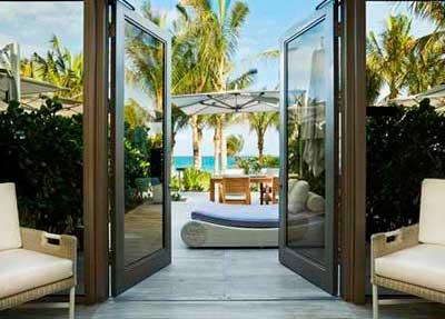 St. Regis Condominiums for Sale and Rent